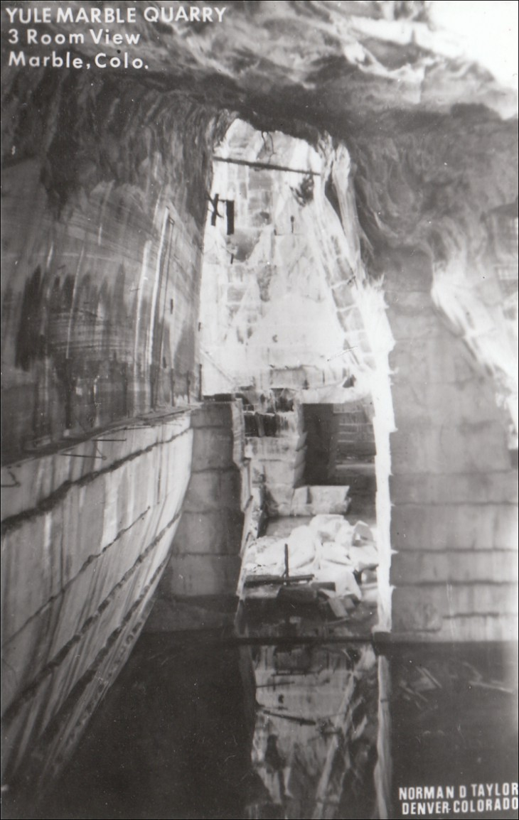 co-interior_yule_marble_quarry