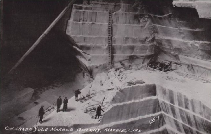 co-marble-yuble_marble_quarry_1353