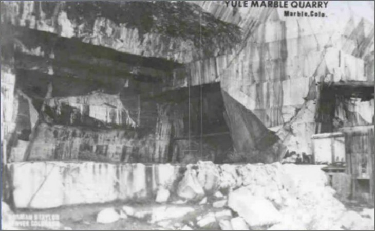 co-marble_yule_marble_quarry_photo